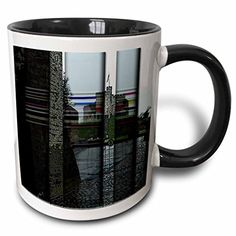 Jos Fauxtographee Realistic - The Cardiff Castle in Wales off in the Distance Beveled and Given Layers - 11oz Two-Tone Black Mug (mug_44640_4) 3dRose http://www.amazon.com/dp/B013525K90/ref=cm_sw_r_pi_dp_MjHAwb0J71EMF