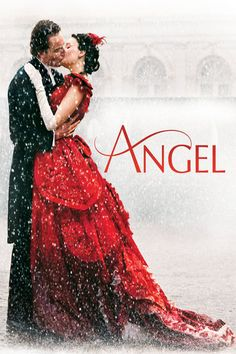Angel - François Ozon | Drama |373332089: Angel - François Ozon | Drama |373332089 #Drama