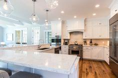 Edgartown Home Rental - SULLS   Martha's Vineyard Vacation Rentals