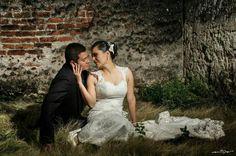 Sofia & Augusto #wedding #msvfotografia #fotógrafosdejalisco #fotógrafosdedestino #bride #love