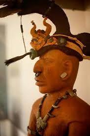 Afbeeldingsresultaat voor parque arqueologico tazumal salvador
