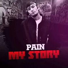 Check out PAIN on ReverbNation