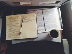Find images and videos about coffee, motivation and school on We Heart It - the app to get lost in what you love. School Motivation, Study Motivation, Homework Motivation, Study Organization, Study Pictures, Study Space, Study Desk, Pretty Notes, Study Hard