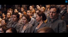 The Full Length DIVERGENT Trailer Is Here | Blog | Epic Reads - Some of our favorite moments from the trailer