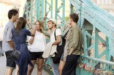 7 λόγοι που θα σε κάνουν να θες να ταξιδεύεις περισσότερο