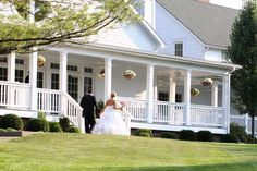 The Hawthorne House — Kansas City's premier wedding and reception facility