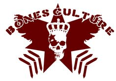 Check out Bones Culture on ReverbNation