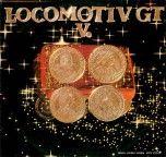 Locomotiv GT - Locomotiv GT V. Music Songs, My Music, Gt V, Heavy Metal Rock, Song Artists, Indian Artist, Album, Poland, Audio