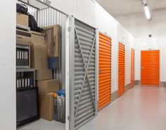 Prime Storage offers special pricing on all available self storage units in Albany. Visit us online and reserve your storage unit! Secure Storage, Safe Storage, Diy Storage, Storage Ideas, Self Storage Units, Relocation Services, Moving And Storage, Asset Management