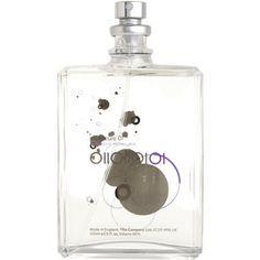 eccentric molecules molecule fragrance