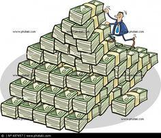 ARTÍCULO IMPRESCINDIBLE: Impuesto sobre la renta, el único democrático