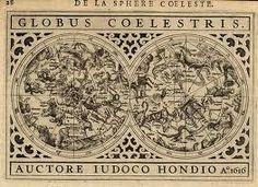 celestial map - Google Search