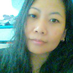 INSTEAD of finding her soulmate online, she lost $49,000 and eventually her life.  Indonesian domestic worker Boyati Miskun was found dead on July 22, hanging on the stairway in her employer's building in Ngau Tau Kok.  But months before, she had sought help from the Indonesian consulate and Helpers for Domestic Helpers (HDH) becauseInternet scammers from Africa were threatening her.  Miskun, 42, hung herself after she was plunged into financial debts amounting to at least HK$ 49,000 just…