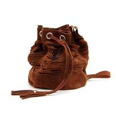 Tajos Brown, $155, now featured on Fab.