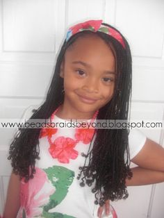 Brilliant Girl Hair Hairstyle Braid And My Hair On Pinterest Short Hairstyles Gunalazisus
