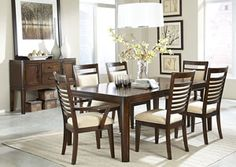 10 Best Jarons Pub Tables Images In 2015 Dining Room Sets Dining