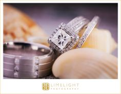 Rings, Tradewinds Island Resort, Details, Wedding Photography, Limelight Photography, www.stepintothelimelight.com