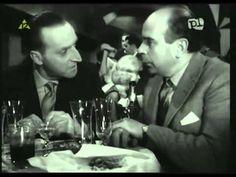 Głos z tamtego świata - Film Polski 1962