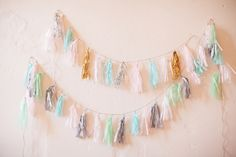 Red and White Baby Shower Ideas #babies #parties #nursery