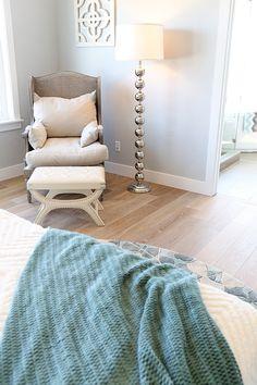 Nashua Home | Four Chairs Furniture
