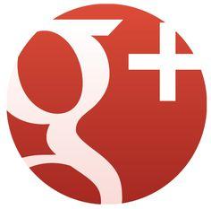 Follow us on The #BiggestLoser on Google+.