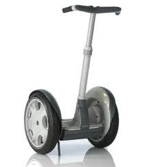 personal transporter - Google Search