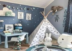 University Bedroom Ideas: How to Decorate your Dorm Room with Fairy Lights. University Bedroom Ideas: How to Decorate your Dorm Room with Fairy Lights - Fairy Lights Baby Bedroom, Baby Boy Rooms, Nursery Room, Kids Bedroom, Room Boys, Dorm Room, Bedroom Ideas, Nursery Decor, Baby Decor