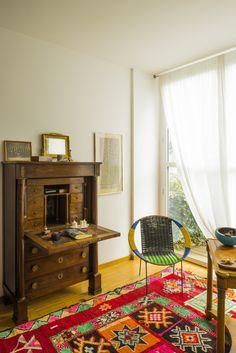 Marni Chair
