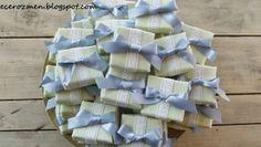 ecerce: KEÇE BEBEK ŞEKERİ KUTULARI Baby Shower Gifts, Quilts, Blanket, Shower Gifts, Quilt Sets, Blankets, Log Cabin Quilts, Cover, Comforters
