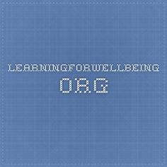 learningforwellbeing.org