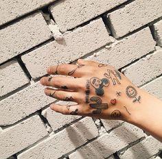 korean tattoo