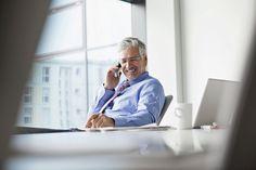 http://stellencompass.de/mehr-zeit-fuer-wichtiges/ Mehr Zeit für Wichtiges - Aktuelle Trendstudie: Auch Chefs möchten Arbeit und Leben in Einklang bringen gd.djd.mh Mehr Zeit für Familie und Hobbys, Sport - oder um einfach mal abzuschalten und nichts zu tun: Das wünschen sich wohl die meisten Arbeitnehmer in Deutschland. Doch auch vielen Chefs geht es nicht anders. Bessere Work-Life-Balance erwünscht Mit ihren Arbeitszeiten von