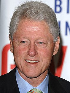 Steven met Bill Clinton at Politics and Prose in Washington, DC. Greatest Presidents, Us Presidents, William Clinton, William Jefferson, First Citizens, Lovely Smile, Love To Meet, World Leaders, Former President