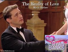 Review This!: The Reality of Love Movie Review