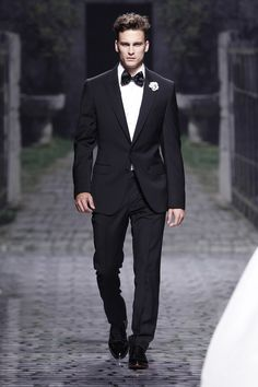 Best Men's Wedding & Morning Suits (BridesMagazine.co.uk