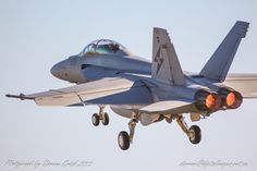 Super Hornet A44-206 launches for a display #avgeek #aviation #photography #canon Canon Australia #Airshow #YourADF