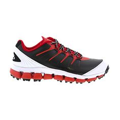 Boombah Riot Turf Classic Men's Softball, Hiking Boots, Running, Classic, Sneakers, Shoes, Fashion, Derby, Tennis