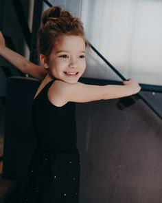 Flo Dancewear creates girl's clothing inspired by ballet and dance. Using super-soft fabrics your little ballerina will love wearing. Sizes 3 - 7 years. Sparkle Skirt, Little Ballerina, Dance Wear, Dancers, Leotards, Soft Fabrics, Jazz, Girl Outfits, Ballet