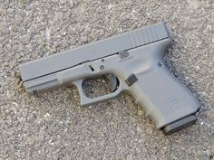 Summon this (or something like it) on amazon.com: http://amzn.to/1MnNAqJ IN STOCK! Glock 19 Gen. 4 Full Grey 9MM Pistols! MSRP $709.00 OUR PRICE $595.00 954. 306. 6139 www.actionfirearmsflorida.com by actionfirearms https://www.instagram.com/p/-4UTrBut-T/www.actionfirearmsflorida.com by actionfirearms https://www.instagram.com/p/-4UTrBut-T/ Step your gun and knife game up! This link will take you straight to a stun gun on the amazon. http://amzn.to/1NtZXao