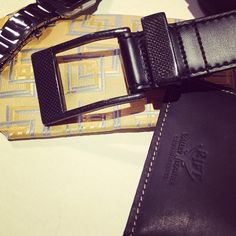 #KASPARI #carbonfiber #buckle #belt #billionairelife#luxurylifestyle#luxurycorp#worldwide_luxury#luxurylife#wealthy#luxurymenslife#millionaire#billionaire#luxury#the.golden.lifestyle#the_upscale_lifes