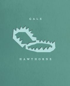 Gale Hawthorne The boy with the snares Gale Hunger Games, Hunger Games Fandom, Hunger Games Catching Fire, Hunger Games Trilogy, Books That Are Movies, Ya Books, Mockingjay Book, Team Gale, Gale Hawthorne