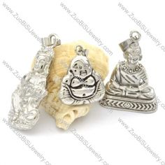 Stainless Steel Matching Jewelry - s000178 Item No. : s000178 Market Price : US$ 72.90 Sales Price : US$ 7.29 Category : Jewelry Sets