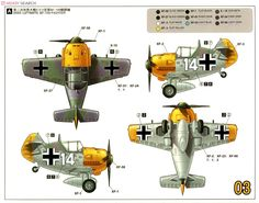 Planes Characters, Cartoon Plane, Rc Plane Plans, Ww2 Planes, Vintage Airplanes, Transporter, Aviation Art, Model Airplanes, Luftwaffe