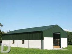 Discover All Farm Sheds For Sale in Ireland on DoneDeal. Buy & Sell on Ireland's Largest Farm Sheds Marketplace. Farm Shed, Sheds For Sale, Paint Designs, Brewery, Ireland, Barn, Construction, Outdoor Decor, Painting