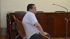 El Supremo confirma la pena de 9 años por abusar sexualmente de su hija durante siete años