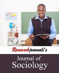 Researchjournali's Journal of sociology publishes research papers on all aspects of sociology for the international audience with interest in the field of sociology. The articles are highly relevant to the issues and challenges faced in real social life. Issues In Society, Innovative Research, Research Paper, Sociology, Encouragement, Knowledge, Articles, Challenges, Journal