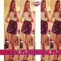 #missbellalatinaiowa #bella2015 #iowa #mexico #brenda