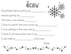 Members' Poems