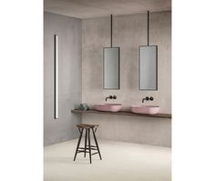COCOON contemporary bathroom inspiration bycocoon.com | black high quality stainless steel bathroom taps | modern design washbasins | luxury bathroom design products | renovations | interior design | villa design | hotel design | Dutch Designer Brand COCOON