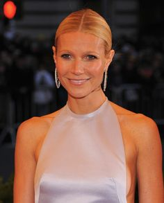 Gwyneth Paltrow #beauty
